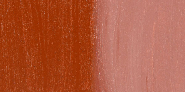 Paint Factory Red Oxide Paint Review