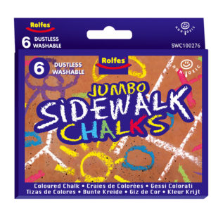 SidewalkCols