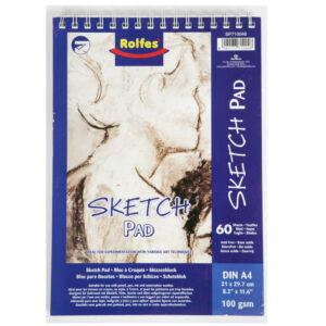 Sketch pads SP710048