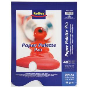 paper palette web