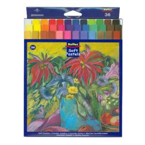 soft pastels 36 web