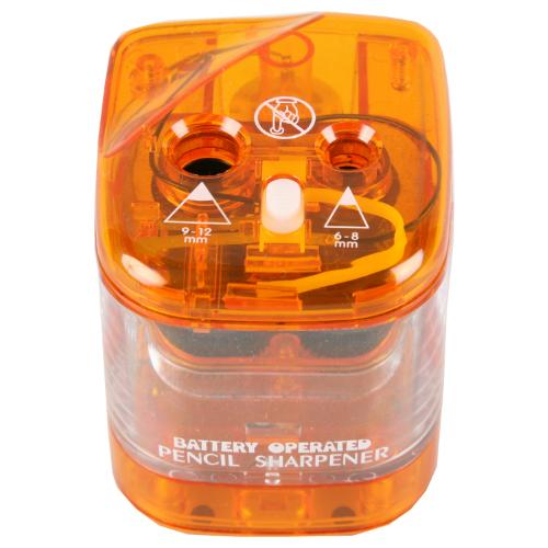 Double-sharpener-battery-op 1