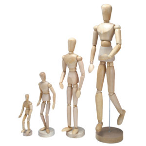 Manikin-Various-Sizes