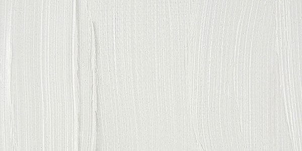 Flake White Hue Oil Paint