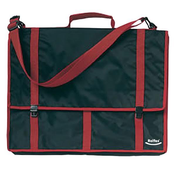 Technical Board Bag