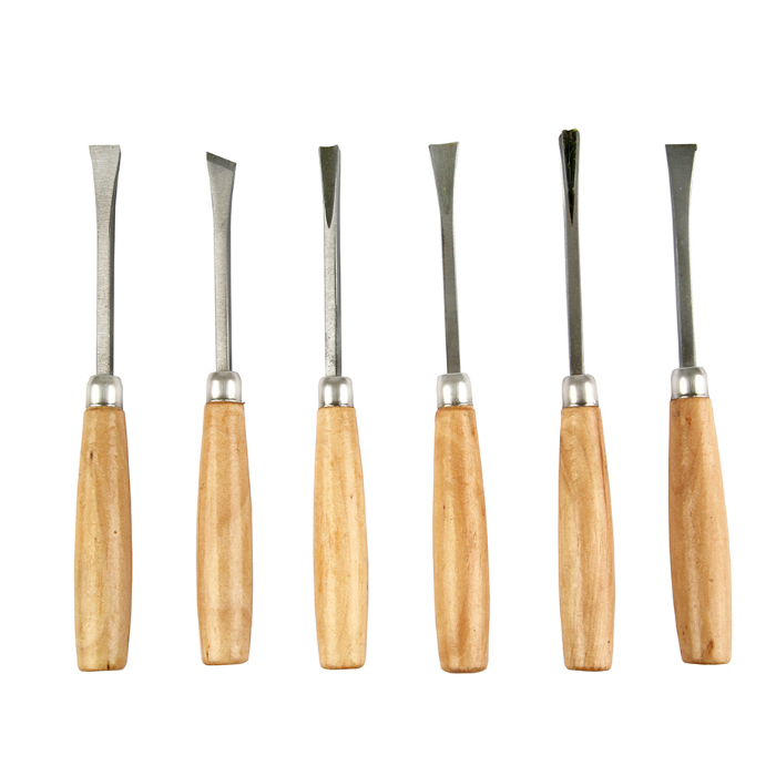 Rolfes wood carving set pc artistwarehouseonline