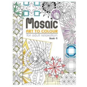 Mosaic aa