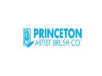 Princeton Brush