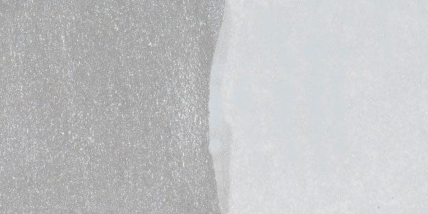 Golden Acrylic Irridecent Silver Metallic Paint