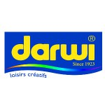 Darwi-feature