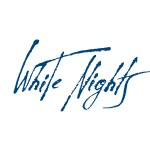 White-Nights-feature
